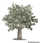 Lösa dyra lån mer