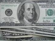 Låna 500 kr och inge ränta