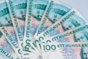 Låna pengar snabbt under 20