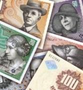 Låna pengar på 5 minuter sma s lån
