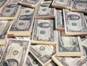 Känna pengar nu direkt