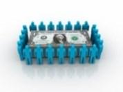 snabblån utbetalning helger swedbank