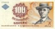 3000kr lån