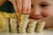 Låna pengar utan deklarerad inkomst