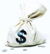 sms lån med betalninganmärkning
