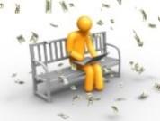 Ta ett lån utan fast inkomst