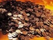 Snabblån med betalniongsanmärkning